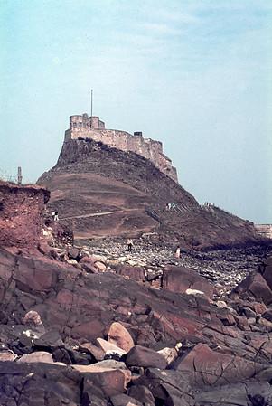 Northern England, 1970's