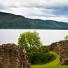 Inverness Invergordon Loch Ness 19 June 2011 - 25