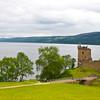 Inverness Invergordon Loch Ness 19 June 2011 - 30