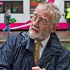 Belfast Northern Ireland 23 June 2011 - 15