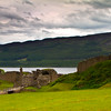 Inverness Invergordon Loch Ness 19 June 2011 - 23