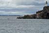 Bass_Rock_Scotland_2019_British_Isles_0006