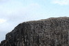 Bass_Rock_Scotland_2019_British_Isles_0020