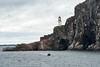 Bass_Rock_Scotland_2019_British_Isles_0016