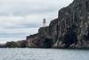 Bass_Rock_Scotland_2019_British_Isles_0013