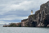 Bass_Rock_Scotland_2019_British_Isles_0004