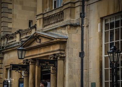 Bath in  july '17 LR-7225