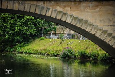 Bath in  july '17 LR-7249