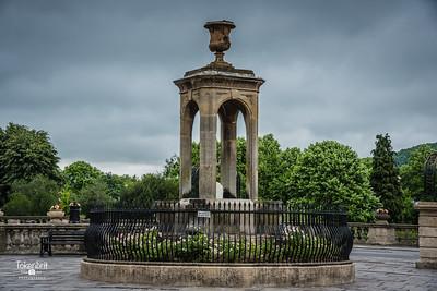 Bath in  july '17 LR-7212
