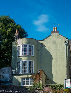 23 Horfield Road Bristol