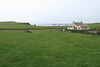 Fair_Isle_Shetland_Islands_Scotland_2019_British_Isles_0011
