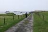 Fair_Isle_Shetland_Islands_Scotland_2019_British_Isles_0013