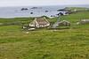 Fair_Isle_Shetland_Islands_Scotland_2019_British_Isles_0006