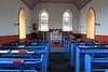 Fair_Isle_Shetland_Islands_Scotland_2019_British_Isles_0008