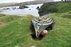 Fair_Isle_Shetland_Islands_Scotland_2019_British_Isles_0019
