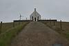 Fair_Isle_Shetland_Islands_Scotland_2019_British_Isles_0002