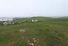 Fair_Isle_Shetland_Islands_Scotland_2019_British_Isles_0010
