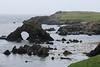 Fair_Isle_Shetland_Islands_Scotland_2019_British_Isles_0014