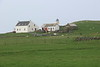Fair_Isle_Shetland_Islands_Scotland_2019_British_Isles_0012