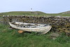 Fair_Isle_Shetland_Islands_Scotland_2019_British_Isles_0018