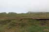 Fair_Isle_Shetland_Islands_Scotland_2019_British_Isles_0001