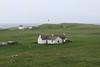Fair_Isle_Shetland_Islands_Scotland_2019_British_Isles_0009