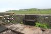 Fair_Isle_Shetland_Islands_Scotland_2019_British_Isles_0007
