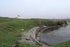 Fair_Isle_Shetland_Islands_Scotland_2019_British_Isles_0020