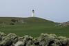 Fair_Isle_Shetland_Islands_Scotland_2019_British_Isles_0016