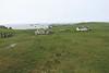 Fair_Isle_Shetland_Islands_Scotland_2019_British_Isles_0005