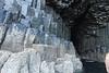 Fingles_Cave_Northern_Ireland_2019_British_Isles_0011