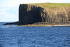 Fingles_Cave_Northern_Ireland_2019_British_Isles_0001