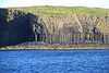Fingles_Cave_Northern_Ireland_2019_British_Isles_0003