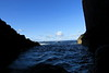 Fingles_Cave_Northern_Ireland_2019_British_Isles_0012