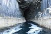 Fingles_Cave_Northern_Ireland_2019_British_Isles_0013