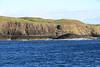 Fingles_Cave_Northern_Ireland_2019_British_Isles_0004
