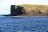 Fingles_Cave_Northern_Ireland_2019_British_Isles_0002