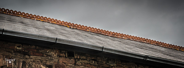 Brockeridge School Roof Woodend Rd F-C LR-7629