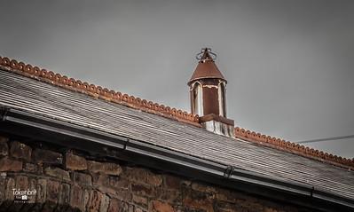 Brockeridge School Roof Woodend Rd F-C LR-7628