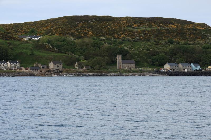 Iona_Scotland_2019_British_Isles_0001