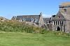 Iona_Scotland_2019_British_Isles_0014