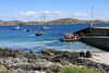 Iona_Scotland_2019_British_Isles_0003