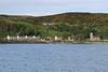 Iona_Scotland_2019_British_Isles_0002