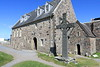 Iona_Scotland_2019_British_Isles_0018