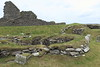 Jarlshof_Scotland_2019_British_Isles_0012