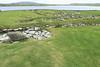Jarlshof_Scotland_2019_British_Isles_0019