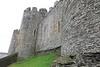 LLandudno_Wales_2019_British_Isles_0016