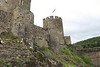 LLandudno_Wales_2019_British_Isles_0014