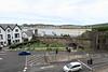 LLandudno_Wales_2019_British_Isles_0017