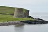 Mousa_Broch_Scotland_2019_British_Isles_0003